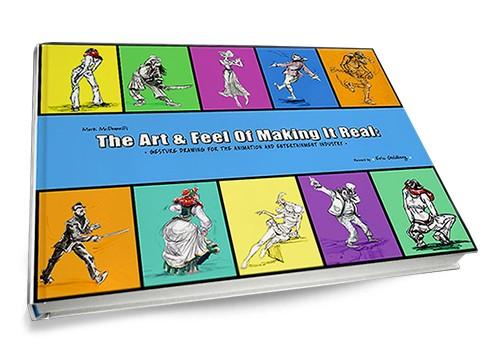 ArtOfMakingItRealBookCover