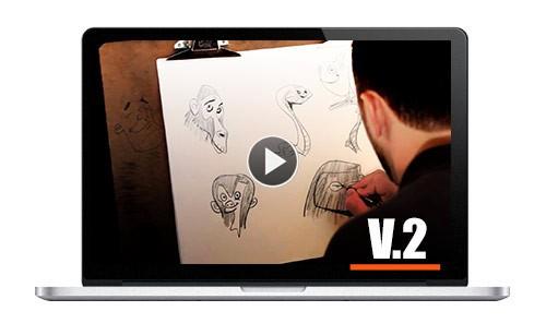 volume2_detail