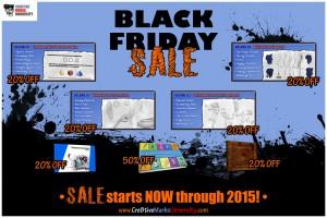 Black Friday SALE - 20%-50% Off